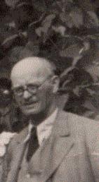 Károly Imre somogyszobi katolikus tanító